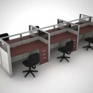 Módulo-con-vidrio-para-6-usuarios-elite1-e1380668412188