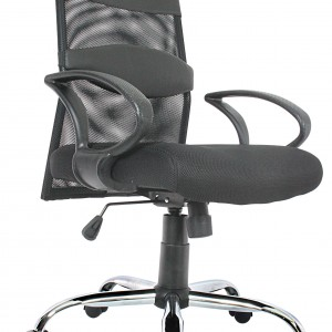 air-chair-plus-3.jpg