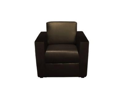 confort-1p-e1380897559307.jpg