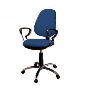 confort-analista-brazos-cromados-base-cromada2-e1380896684269.jpg
