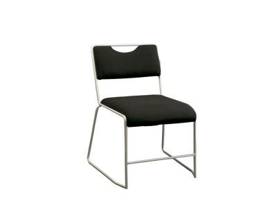 confort-auditorio-base-tapizada2-e1380897033942.jpg