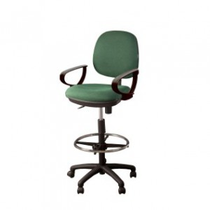 confort-brazos-en-d-base-con-ruedas2-e1380832992217.jpg