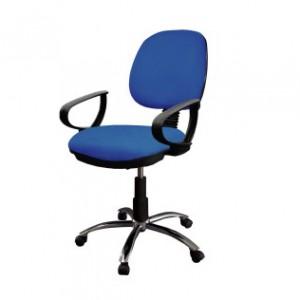 confort-operativa-brazos-en-d-base-cromada2-e1380896565919.jpg