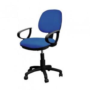 confort-operativa-brazos-en-d-base-plastica2-e1380896744373.jpg