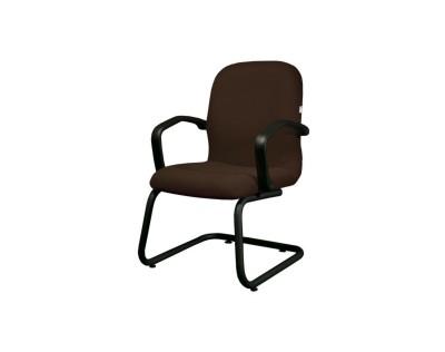 confort-visita-cuerpo-en-l-e1380898896427.jpg