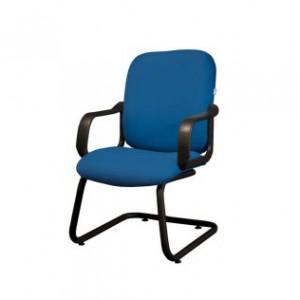 confort-visita-cuerpo-separado-e1380898862741.jpg