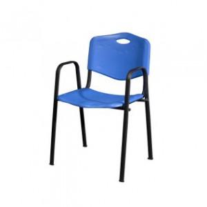 confort-visita-plastica-con-brazos-e1380898934231.jpg