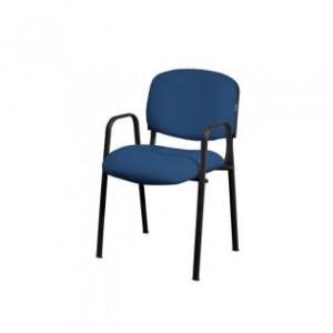 confort-visita-tapizada-con-brazos-e1380898521257.jpg