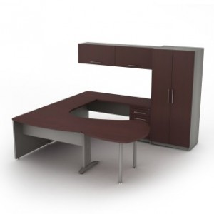 Inicio office pro for Muebles de oficina modulares