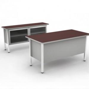 conjunto-semi-ejecutivo-con-vidrio3-e1377903527819.jpg