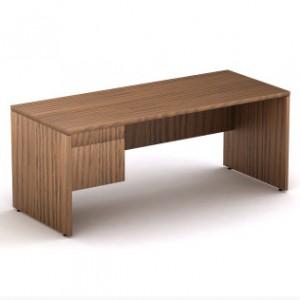escritorio-2-gavetas1-e1377885896415.jpg