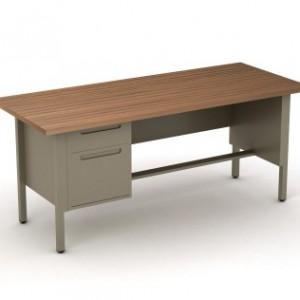 escritorio-2-gavetas6-e1380840764604.jpg