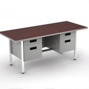 escritorio-4-gavetas5-e1377903232219.jpg