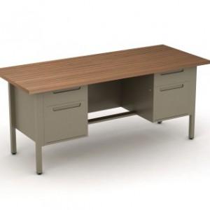 escritorio-4-gavetas6-e1380840805603.jpg