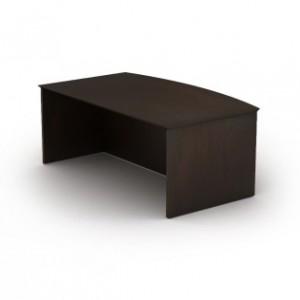 escritorio-curvo1-e1387387798383.jpg