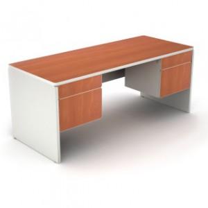 escritorio-de-4-gavetas1-e1377810930935.jpg