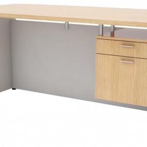 escritorio-gallery-de-160-haya-con-gris-2b-cube.jpg