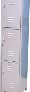 locker-3-p.jpg
