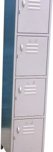 locker-4-p.jpg