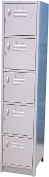 locker-5-p.jpg