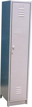locker-una-puerta.jpg