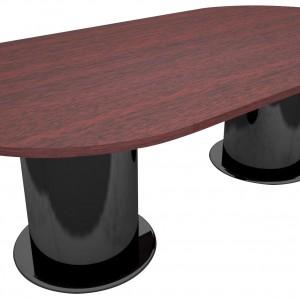 mesa-04-caoba-con-negro-sin-faldon.jpg