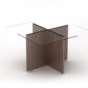 mesa-de-juntas14-e1380835600825.jpg