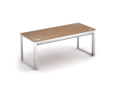 mesa-de-trabajo-level1-e1377797126594.jpg