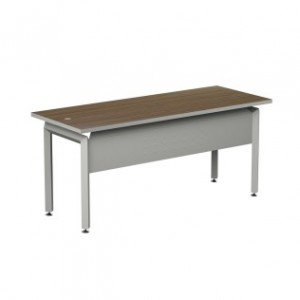 mesa-escritorio2-e1380838206500.jpg
