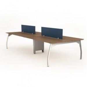mesa-multiusuarios-soporte-curvo1-e1379630173239.jpg