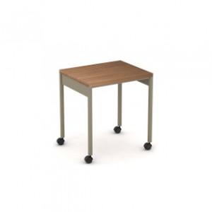 mesa-para-impresora1-e1377900774973.jpg