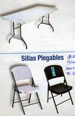 rectangular-plegable.jpg