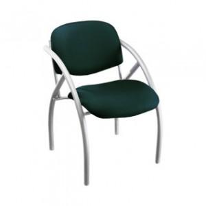 silla-de-visita-xirius-2-e1380898641606.jpg