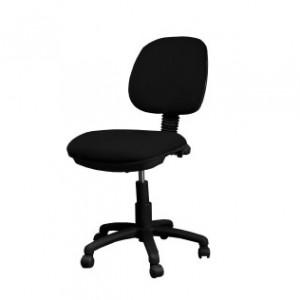 silla-operativa-confort-sin-brazos2-e1380896442899.jpg