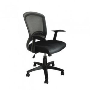 silla-semi-ejecutiva-indi2-e1380833761378.jpg