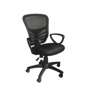 silla-semi-ejecutiva-spider-12-e1380832010278.jpg