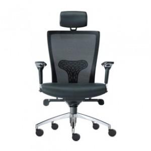 sillon-ejecutivo-gant2-e1380831714598.jpg