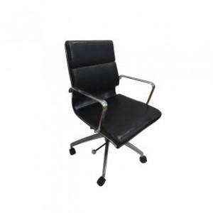 sillon-semi-ejecutivo-loft2-e1380831861441.jpg