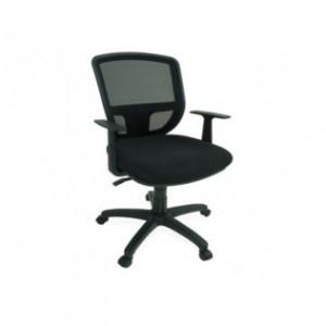 sillon-semi-ejecutivo-mesh-e1380833615770.jpg