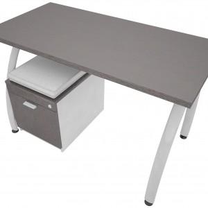 02-cubic-secretarial-wengue-con-gis-bush-1a.jpg
