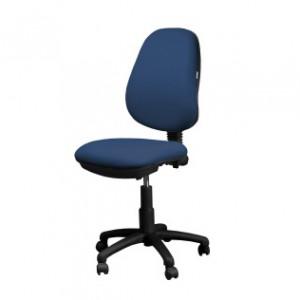 confort-analista-sin-brazos2-e1380896621858.jpg