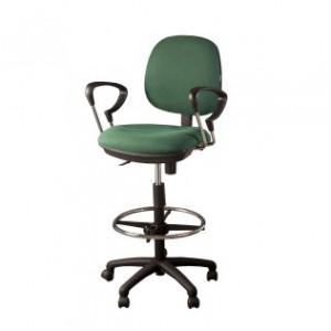 confort-cajero-brazos-cromados-base-plastica-con-ruedas2-e1380832875832.jpg