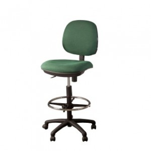 confort-cajero-sin-brazos-base-plastica2-e1380832786517.jpg