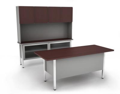 conjunto-ejecutivo-con-vidrio3-e1377903687258.jpg