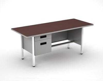 escritorio-2-gavetas5-e1377903326299.jpg