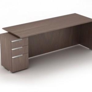 escritorio-con-pedestal-e1380824346860.jpg