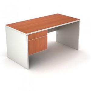 escritorio-de-2-gavetas1-e1377811063148.jpg