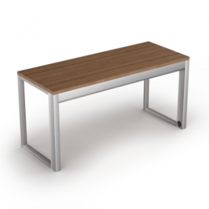 escritorio1-e1377801827590.png