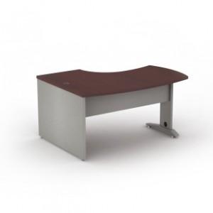 escritorio5-e1380839276643.jpg