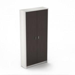librero-alto-puertas-completas3-e1377720462112.jpg